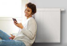 Smart Home ahorrar luz