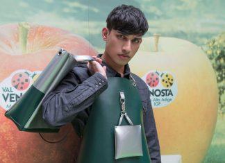 Val Venosta moda sostenible