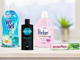 botellas plástico 100% reciclables