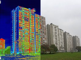 Calculadora Energética