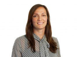 Eva Cairns, senior ESG Investment Analyst de Aberdeen Standard Investments