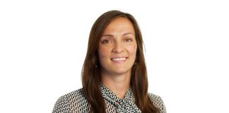 Eva Cairns, senior ESG Investment Analyst de Aberdeen Standard Investments