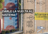 Greenpeace Green New Deal Economia verde España