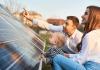 Paner solar Aldro