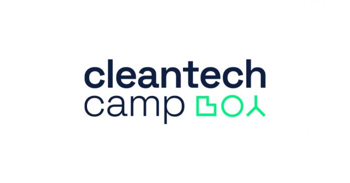 Cleantech Camp