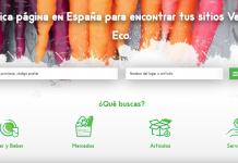 VHappy, aplicación para móviles para veganos