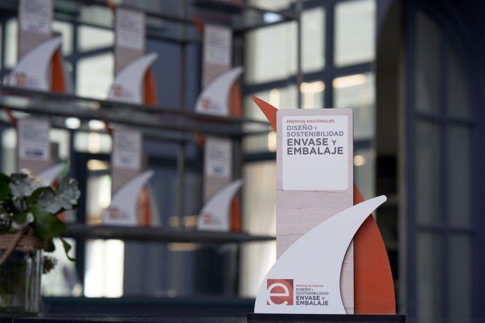 Premios Envase