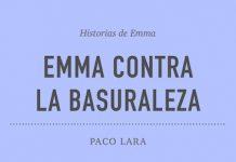 Emma contra la basuralez