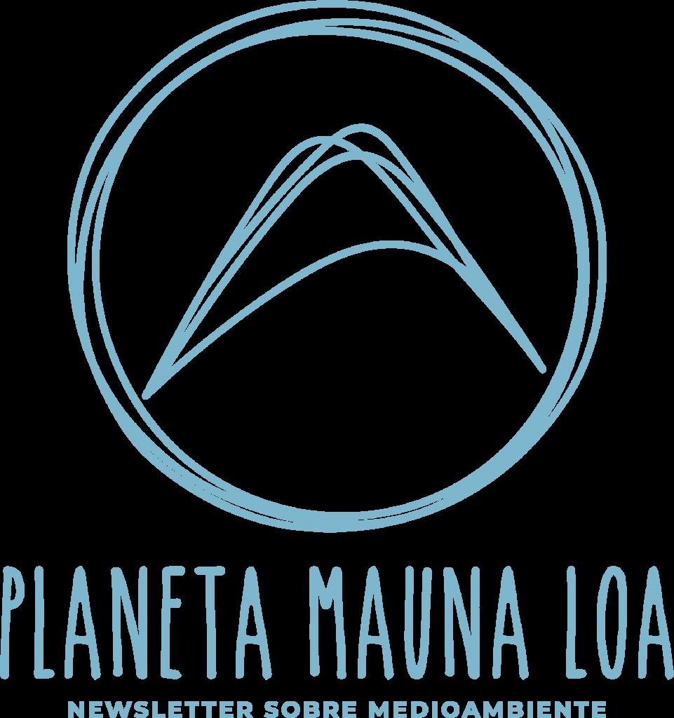 Planeta Mauna Loa