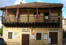 Ayuntamiento de Cardenete