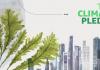 The Climate Pledge