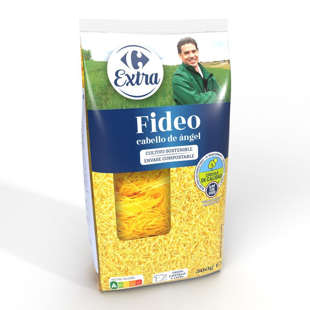 Cerealto Siro