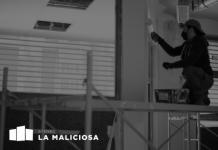 Ateneo La Maliciosa