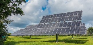 Paneles solares Autoconsumo solar
