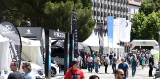 Feria VEM2021