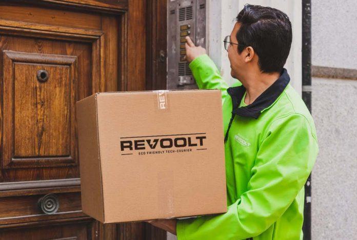 Revoolt