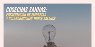 Another Way Film Festival Cosechas SANNAS
