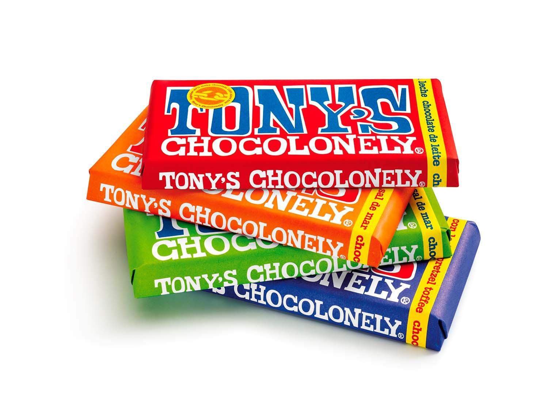 TonysChocolonely