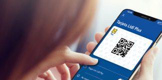 app Lidl Plus ticket papel cero